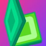 com.littlebitgames.papercube