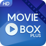 Movie Play Box Watch Movies Online, Stream TV