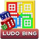 com.lost.king.games.ludo