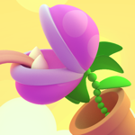 com.luckykat.plant