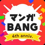 com.mangabang