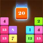 com.metajoy.puzzlegame.dragnmerge