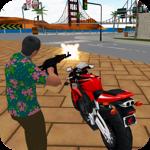 com.mgc.miami.crime.simulator.two