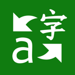com.microsoft.translator