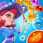 com.midasplayer.apps.bubblewitchsaga2