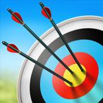 com.miniclip.archery