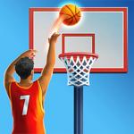 com.miniclip.basketballstars