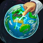 com.mkarpenko.worldbox