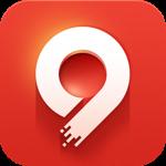 com.mobile.indiapp