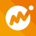 com.moneyforward.android.app