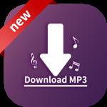 com.musicyou.downloadall.musicdownloader