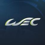 com.netcosports.andwec