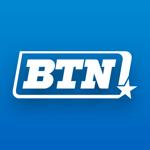 com.neulion.smartphone.btn2go.android