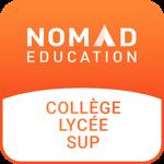 com.nomadeducation.nomadeducation