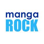 com.notabasement.mangarock.android.titan