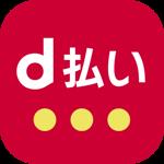 com.nttdocomo.keitai.payment