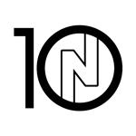 com.numerodiez.app