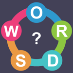 com.openmygame.games.android.wordsearchsea
