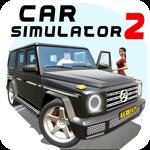 com.oppanagames.car.simulator