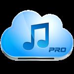 com.paradise.music.mp3.supremation.downloader182