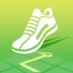 com.pedometer.stepcounter.tracker