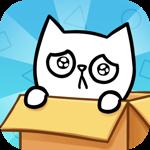 com.physics.sim.game.savecats