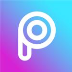 PicsArt: Фото и видео редактор, создатель коллажей