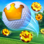 com.playdemic.golf.android