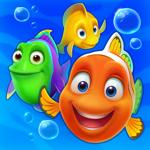com.playrix.fishdomdd.gplay