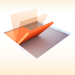 com.popcore.foldingblocks