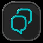 com.primo.mobile.android.app