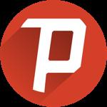 com.psiphon3