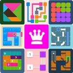 com.puzzlegame.puzzledom