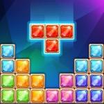 com.puzzlegamefree.blockpuzzle.gems.jewel