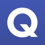 com.quizlet.quizletandroid
