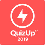 com.quizup.core