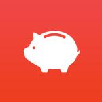 com.realbyteapps.moneymanagerfree