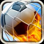 com.realfootballs.soccers