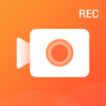 com.recorder.video.magic.capture.gameplay