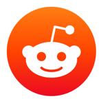 com.reddit.frontpage