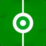 com.resultadosfutbol.mobile