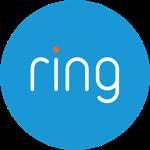 com.ringapp