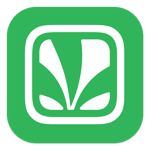 com.saavn.android