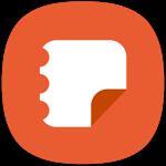 com.samsung.android.app.notes