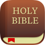 com.sirma.mobile.bible.android