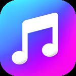 com.sky.free.music
