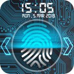com.smarttool.fingerprint