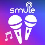 Smule - The #1 Singing App