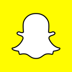com.snapchat.android