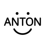 com.solocode.anton